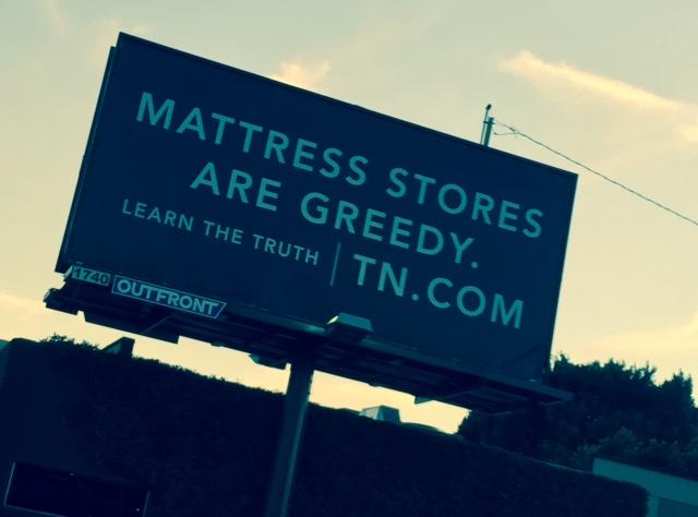 mattress-stores