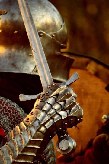 ancient-antique-armor-339805